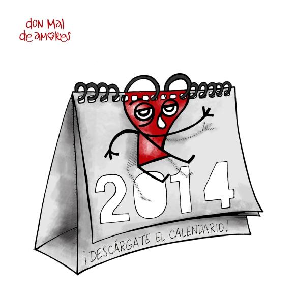 don Mal de amores #203